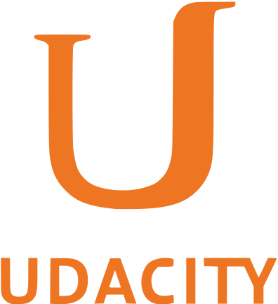 logoUdacity