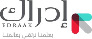 logo edraak