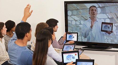 Las Tecnologías de la Educación en la nueva era digital