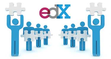 4th edX Global Forum, on the Boston University campus November 19-21