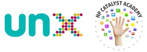 unX y la HP Catalyst Academy lanzan MOOCs gratuítos para profesores de ciencias, tecnología, ingeniería y matemáticas (STEMx)