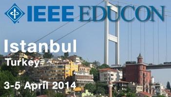 educon2014-2
