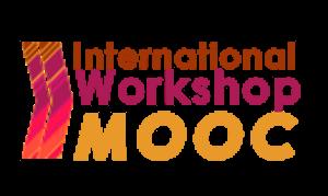 Workshop internacional sobre cursos online masivos y abiertos (MOOCs)