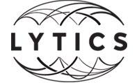 lytics_banner