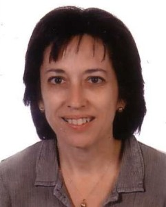 M. Blanca Ibáñez