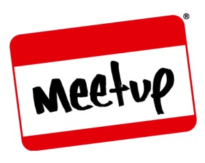 large_meetup_logo cropped