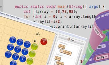 """Reflexiones sobre el MOOC """"Introducción a la Programación con Java: Parte I"""" de UC3M en edX"""