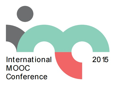 International MOOC Conference: El futuro de la educación a distancia y el papel de los MOOCs