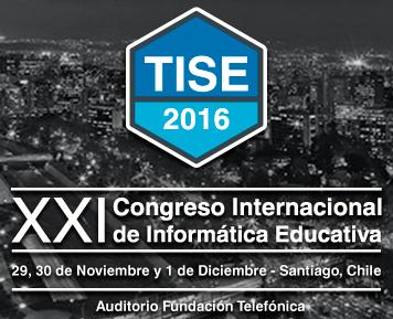tise2016