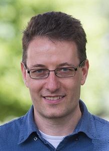 MatthiasHauswirth
