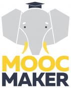 logo moocMaker
