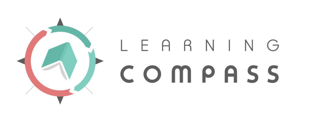 La Universidad Carlos III de Madrid forma parte del proyecto COMPASS