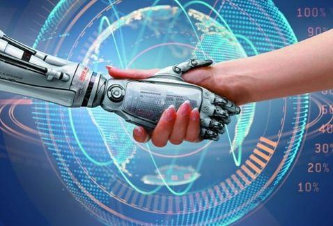 """La cátedra UNESCO organiza en colaboración con la red eMadrid el seminario sobre """"Inteligencia natural y artificial en educación"""" (2017-03-17)"""