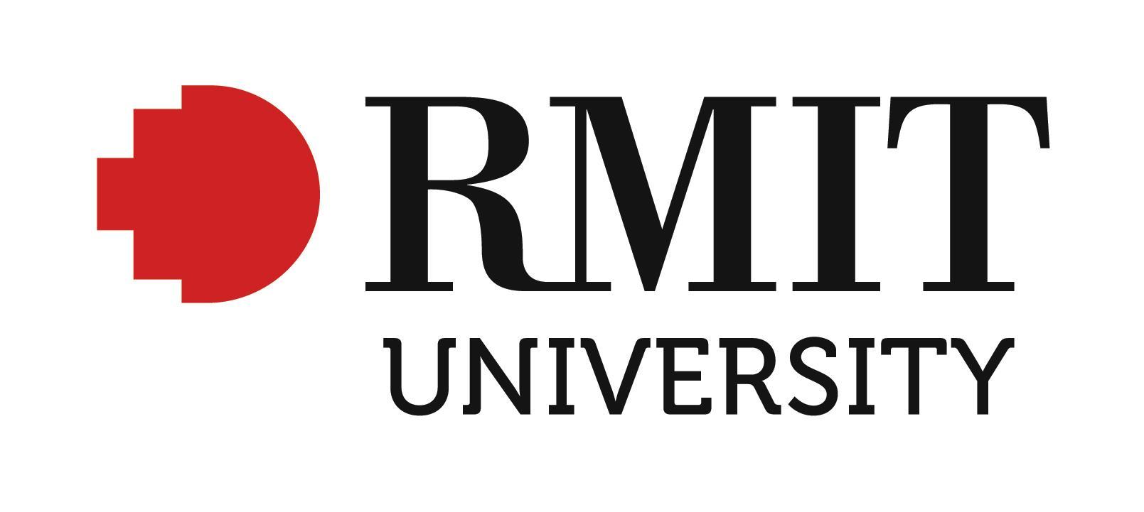 rmit university, seminario Christopher Cheong