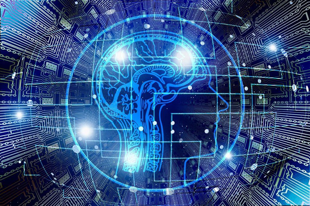 "La Cátedra UNESCO organiza el evento ""State of the Art of Learning Analytics"" (2018-06-15)"