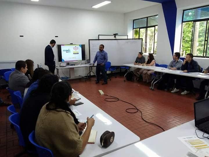 taller-de-formacin-docente-y-tcnico-en-moocs_42347078961_o