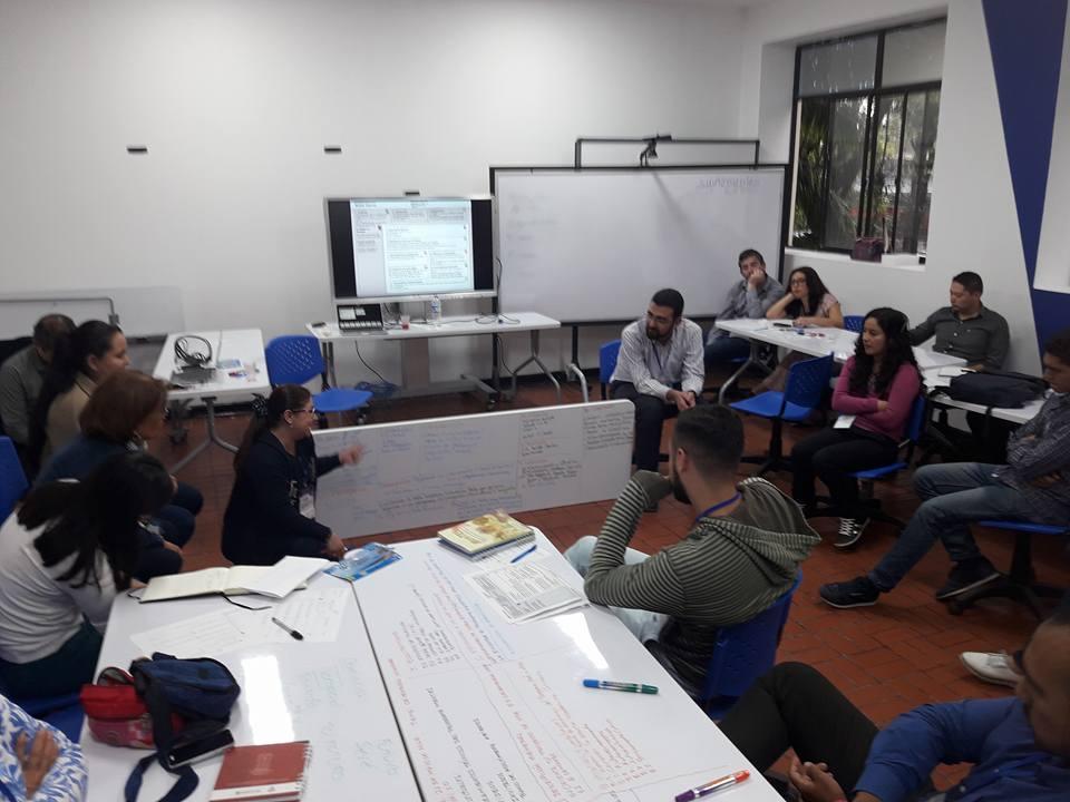 taller-de-formacin-docente-y-tcnico-en-moocs_42347079071_o