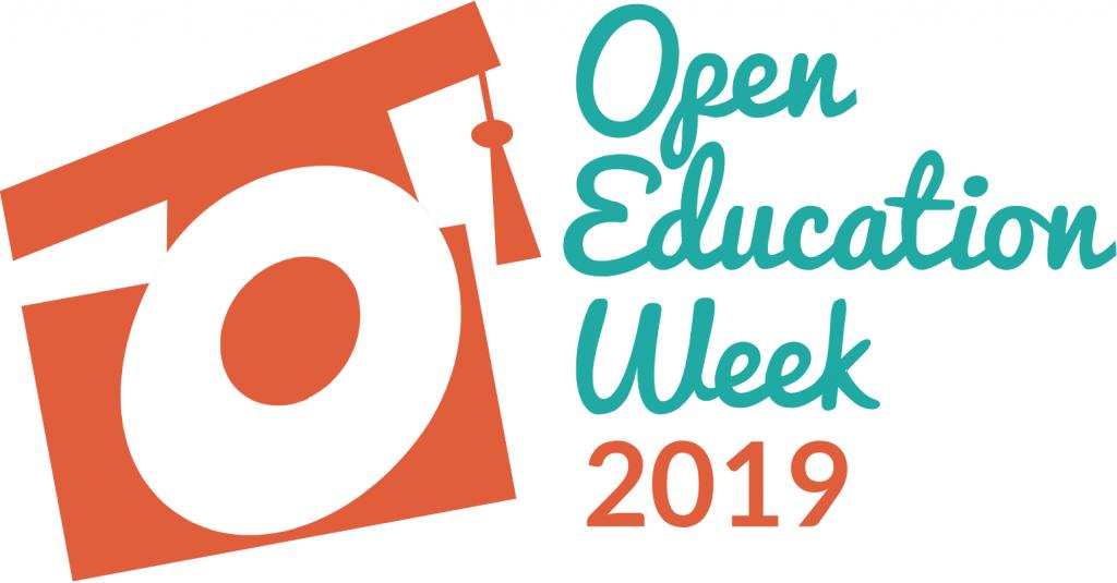 "UNESCO Seminar ""Open Education in the Post-MOOC Era"""