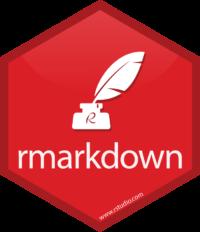 rmarkdown-200x232
