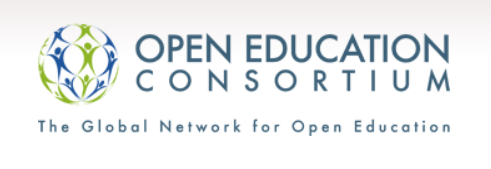 Carlos Delgado Kloos, director de la Cátedra UNESCO, recibe el Practitioner Award 2019 del Open Education Consortium.