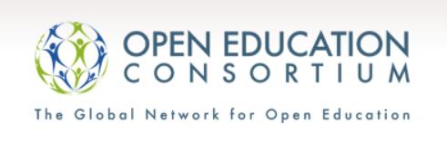 Carlos Delgado Kloos, director de la Cátedra UNESCO, recibe el Practitioner Award 2019 del Open Education Consortium.
