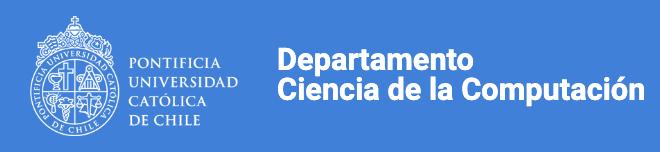 La Cátedra UNESCO imparte un seminario en la Pontificia Universidad Católica de Chile
