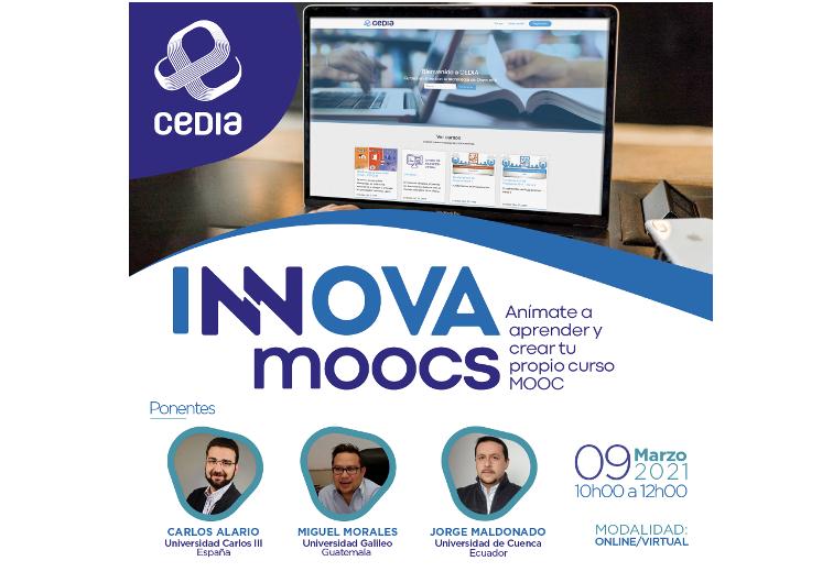 InnovaMOOCs