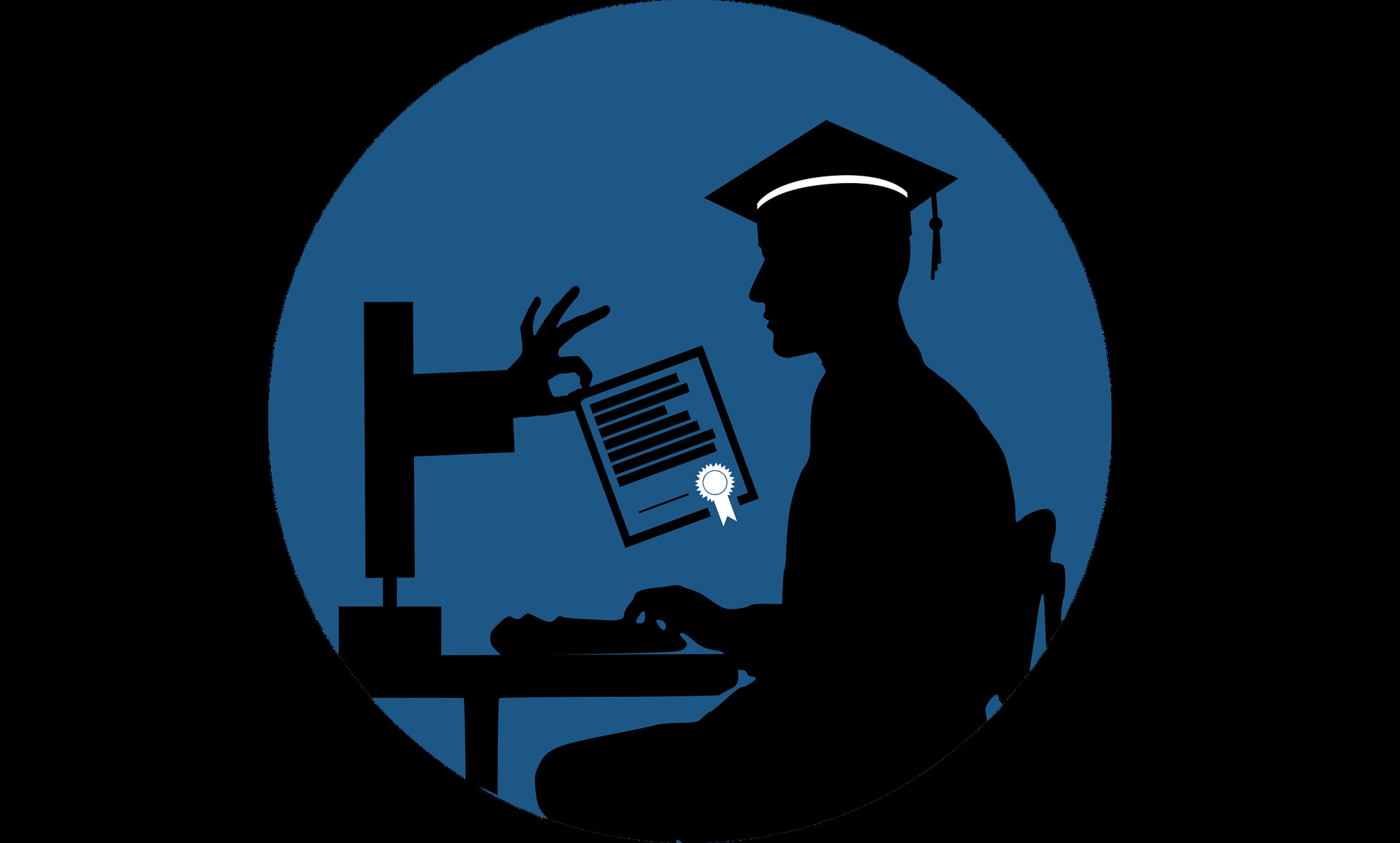La Cátedra UNESCO co-organiza el seminario «Certificados Digitales» (2021-09-15)
