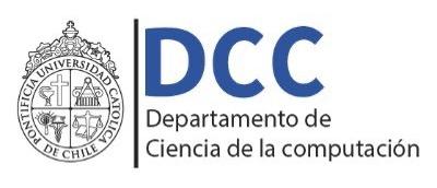 La Cátedra UNESCO participa en el coloquio organizado por el Dpto. de Ciencia de la Computación de la UC (Chile)